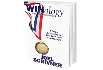 winology-book-3d