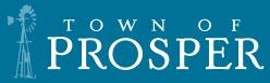 town-of-prosper-logo